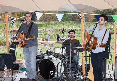 Chamard Harvest Fest-jlb-10-13-13-1791w