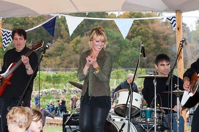 Chamard Harvest Fest-jlb-10-13-13-1816w
