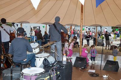 Chamard Harvest Fest-jlb-10-13-13-1796w