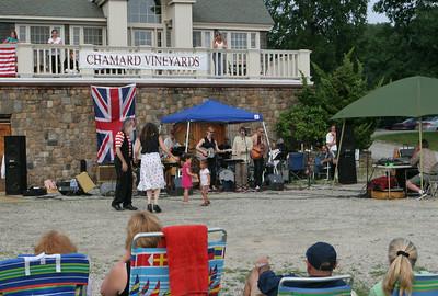 Chamard Concert-jlb-07-06-08-3763