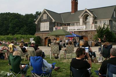 Chamard Concert-jlb-07-06-08-3731