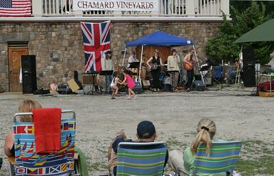 Chamard Concert-jlb-07-06-08-3759
