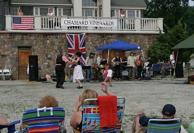 Chamard Concert-jlb-07-06-08-3762