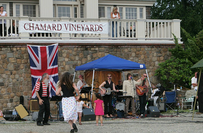 Chamard Concert-jlb-07-06-08-3767