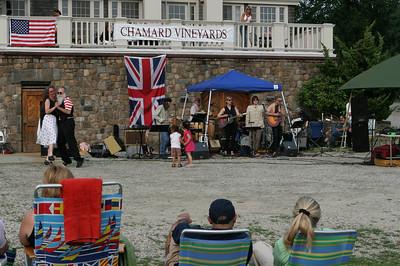 Chamard Concert-jlb-07-06-08-3760-004