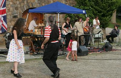 Chamard Concert-jlb-07-06-08-3769
