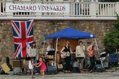 Chamard Concert-jlb-07-06-08-3758