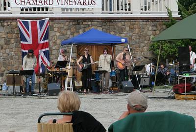 Chamard Concert-jlb-07-06-08-3755