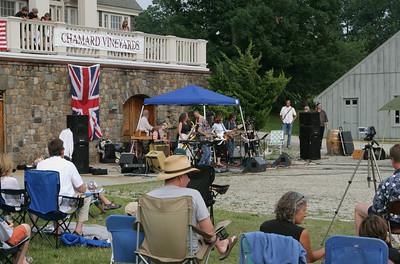 Chamard Concert-jlb-07-06-08-3733