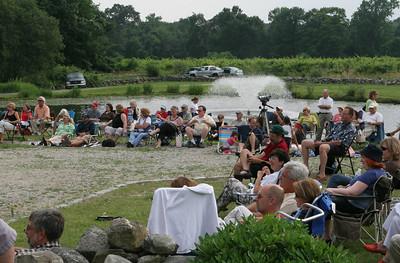 Chamard Concert-jlb-07-06-08-3736