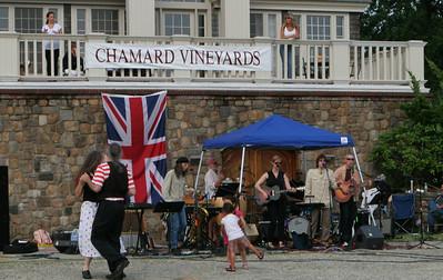 Chamard Concert-jlb-07-06-08-3761