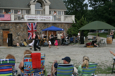 Chamard Concert-jlb-07-06-08-3765