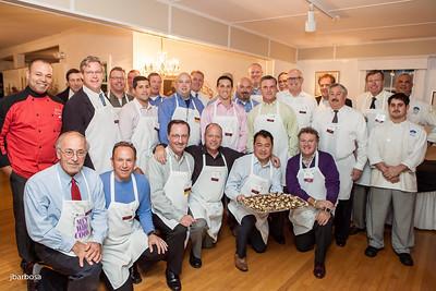 Men Who Cook-jlb-11-02-14-5457w