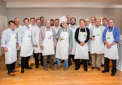 Men Who Cook-jlb-10-04-15-9120w