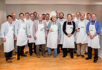 Men Who Cook-jlb-10-04-15-9121w