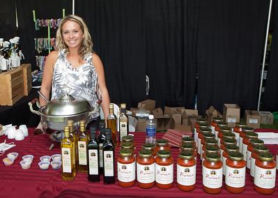 Shoreline Wine Fest-jlb-08-11-13-8676