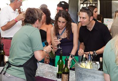 Shoreline Wine Fest-jlb-08-11-13-8661