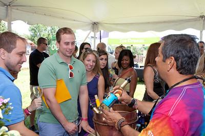 Shoreline Wine Fest-jlb-08-11-13-8632