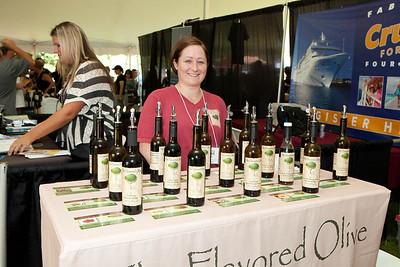 Shoreline Wine Fest-jlb-08-11-13-8656