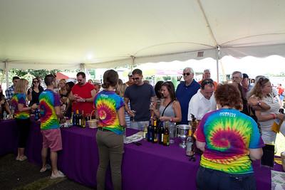 Shoreline Wine Fest-jlb-08-11-13-8638