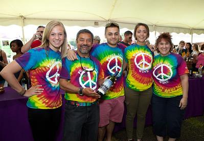 Shoreline Wine Fest-jlb-08-11-13-8636