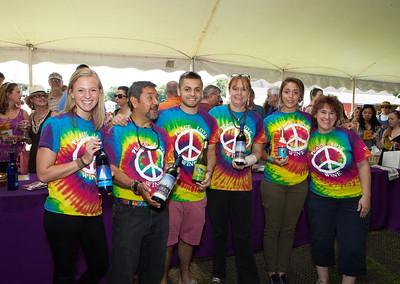 Shoreline Wine Fest-jlb-08-11-13-8644