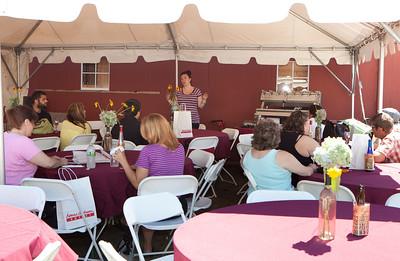 Shoreline Wine Fest-jlb-08-11-13-8631