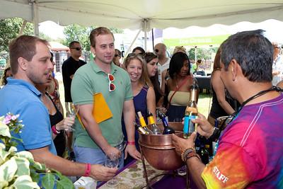 Shoreline Wine Fest-jlb-08-11-13-8633