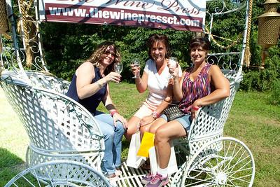 Shoreline Wine Fest-jlb-08-11-13-8652