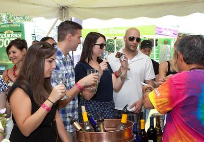 Shoreline Wine Fest-jlb-08-11-13-8640
