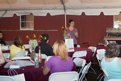 Shoreline Wine Fest-jlb-08-11-13-8630