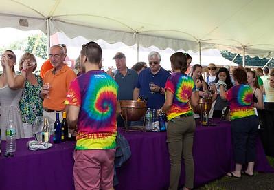 Shoreline Wine Fest-jlb-08-11-13-8646