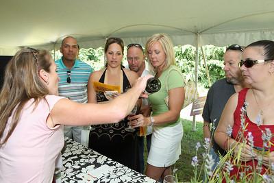Shoreline Wine Fest-jlb-08-11-13-8679-010