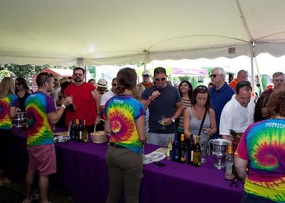 Shoreline Wine Fest-jlb-08-11-13-8639