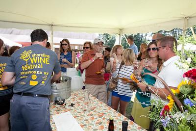 Shoreline Wine Fest-jlb-08-11-13-8669