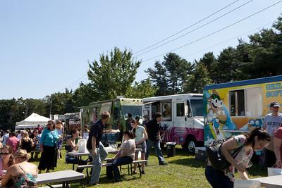 Shoreline Wine Fest-jlb-08-11-13-8694