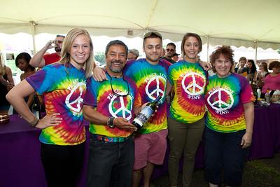 Shoreline Wine Fest-jlb-08-11-13-8637