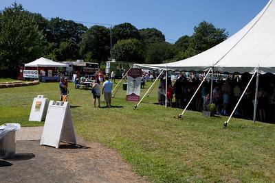 Shoreline Wine Fest-jlb-08-11-13-8628