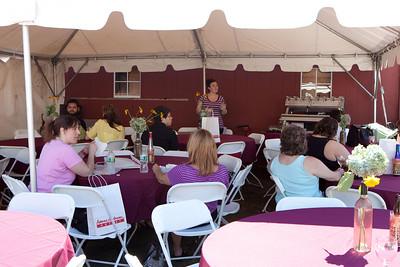 Shoreline Wine Fest-jlb-08-11-13-8629