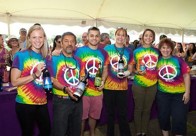 Shoreline Wine Fest-jlb-08-11-13-8642