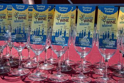 Shoreline Wine Fest-jlb-08-11-13-8625
