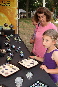Gfd Crafts Expo-jlb-07-15-10-2012f