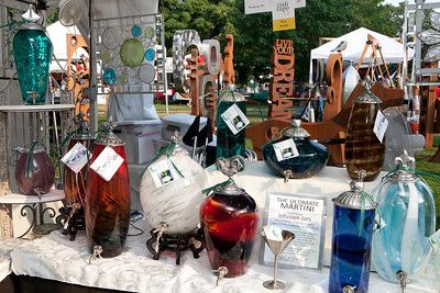 Gfd Crafts Expo-jlb-07-19-13-4705