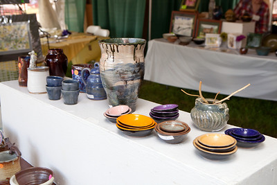 Gfd Crafts Expo-jlb-07-19-13-4681