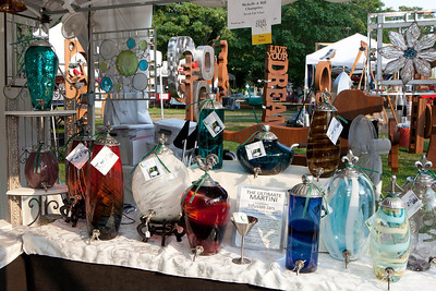 Gfd Crafts Expo-jlb-07-19-13-4706