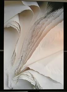 GfdArtExpo-jlb-07-14-07-6097-020b