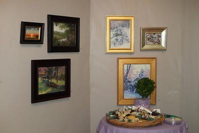 Lyme Art Assn Gala-jlb-07-16-11-4617