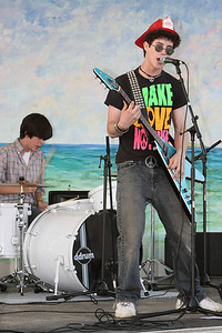 Gfd Battle Bands-jlb-06-06-09-3129f