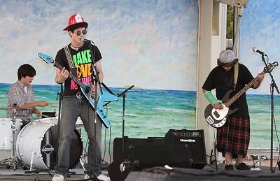 Gfd Battle Bands-jlb-06-06-09-3128f