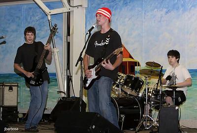 Gfd Battle Bands-jlb-06-06-09-3168fw-002